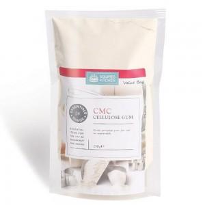 Σκόνη Gum cmc  250g
