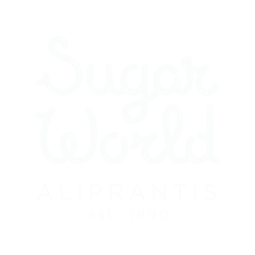 SugarWorld